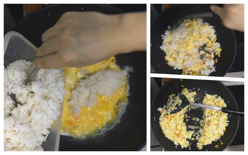 final-ข้าวผัดไข่-4