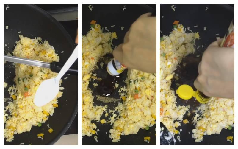 final-ข้าวผัดไข่-5