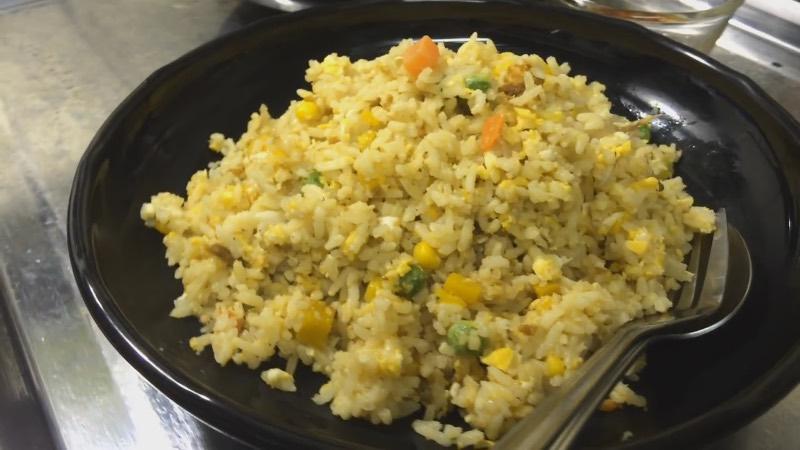 final-ข้าวผัดไข่-6