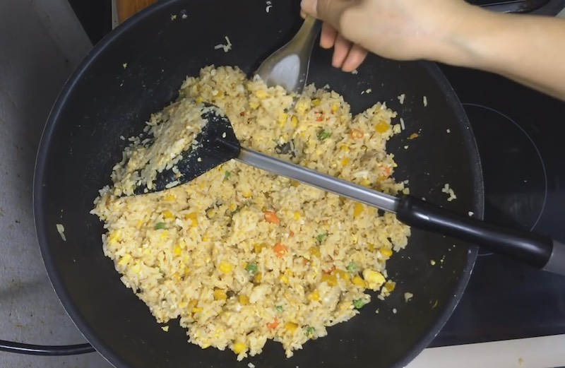final-ข้าวผัดไข่-7